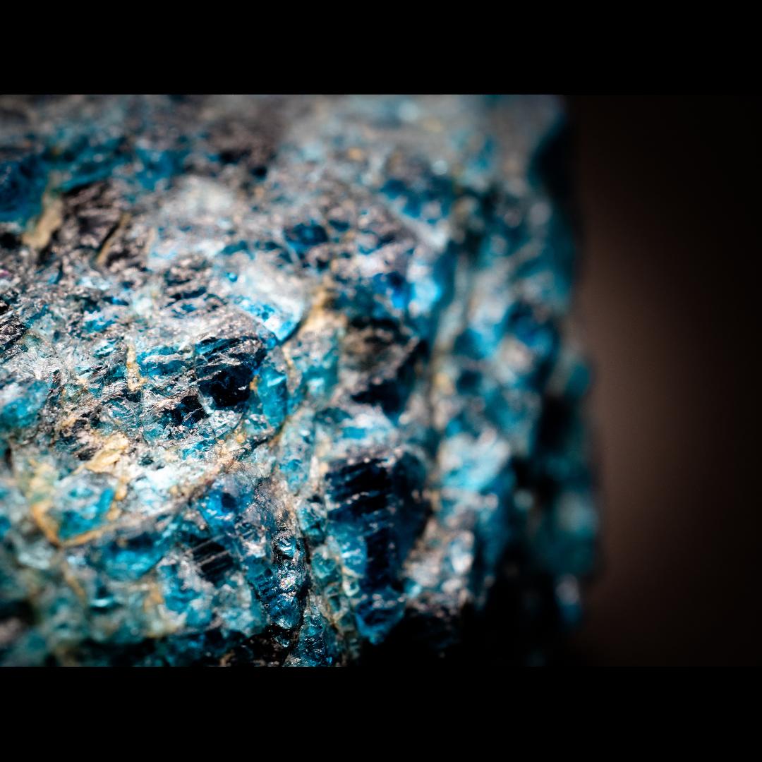 Apetiet-edelsteen-blauw-energie