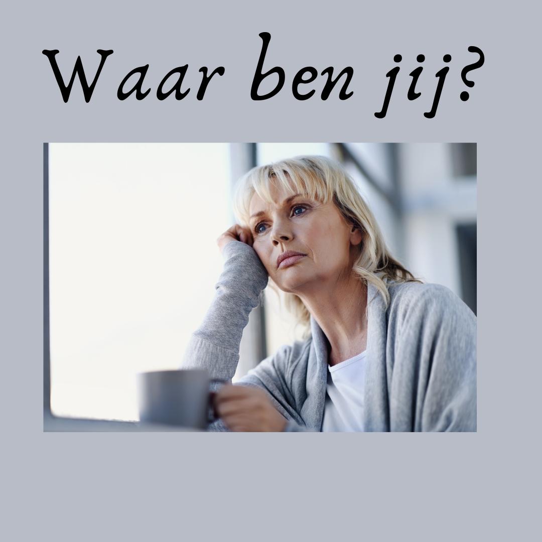 waar ben jij oersteen .nl
