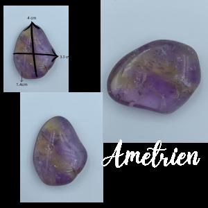 Ametrien-maat-4-3.1-1.4cm