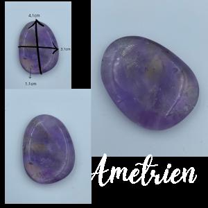 Ametrien-4.1-3.1-1cm