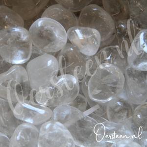 Bergkristal-brengt-helderheid-in-je-hoofd