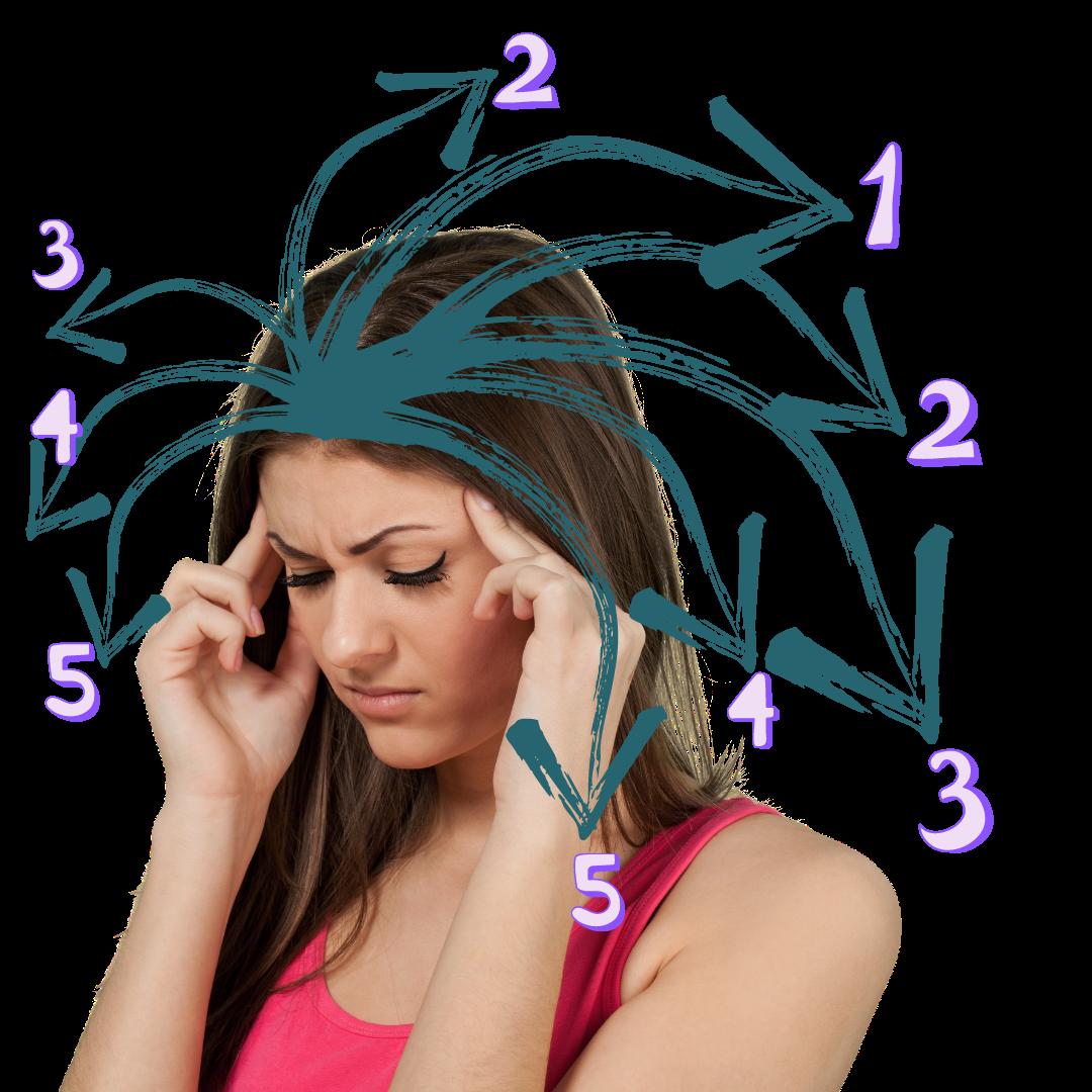 hoofdpijn-lucht-kammen-amethist-migraine-oplossing